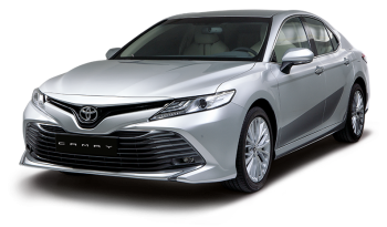 Camry-Thermalyte-798×465