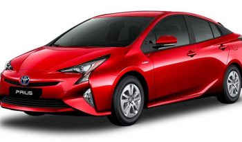 Prius-Emotional-Red-798×465