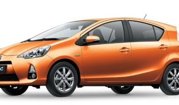 PriusC-Orange-Pearl-798×461