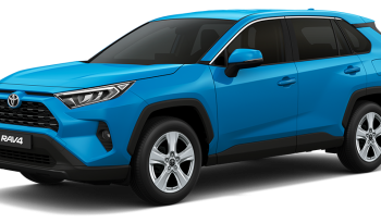 Rav4-Cyan-Metallic-798×465