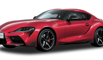 Supra_Prominence-Red-798×466
